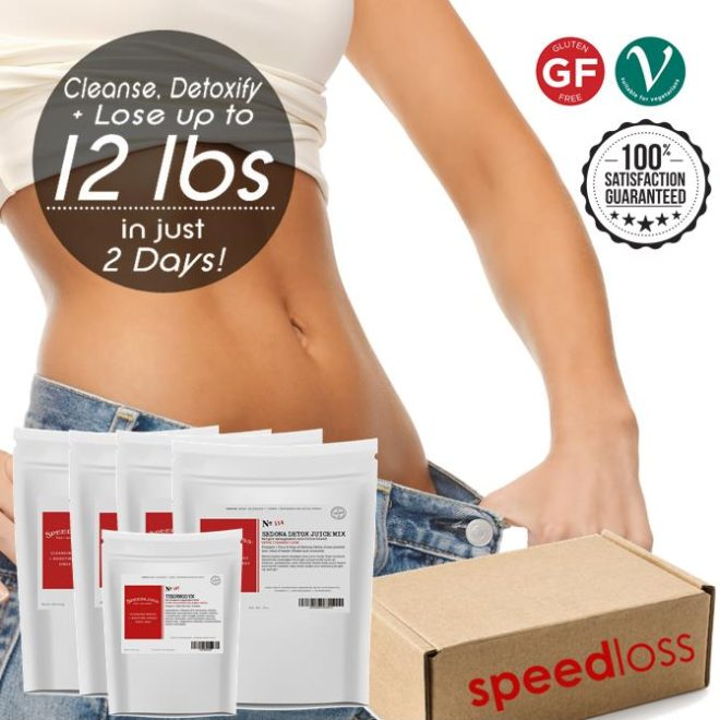 2-day-jumpstart-speedloss-cleanse-detox-jpeg