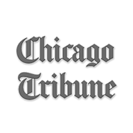 as-seen-in-chicago-tribune