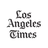 as-seen-in-la-times