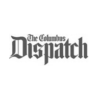 as-seen-in-the-columbus-dispatch