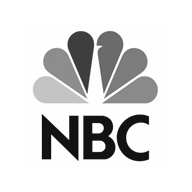 as-seen-on-nbc