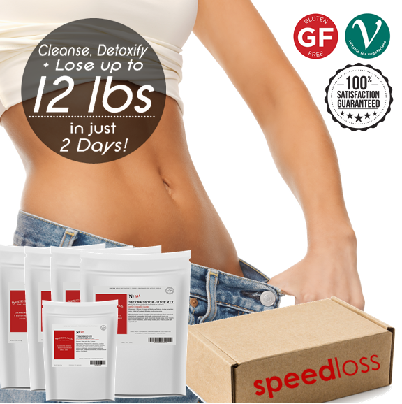 2-day-jumpstart-speedloss-cleanse