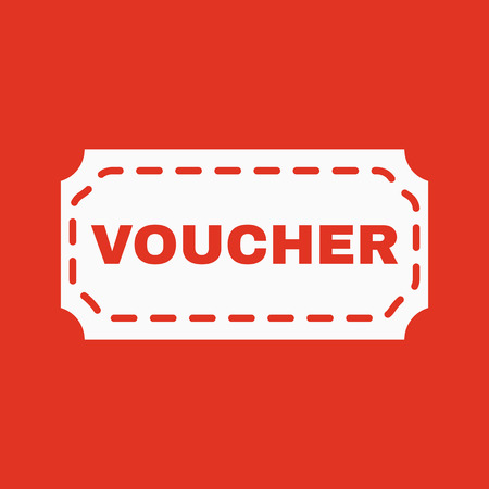 coupon voucher redemption