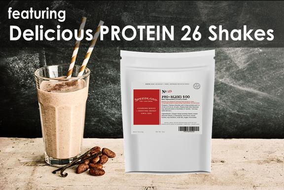 jumpstart-speedloss-featuring-protein-26-shakes